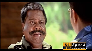 getlinkyoutube.com-pattalam  malayalam full movie | mammootty | biju menon | mommootty evergreen movie new upload 2015