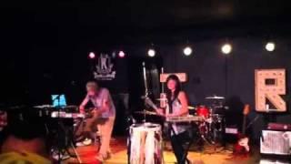 "getlinkyoutube.com-Phantasmagoria - ""Heart of Gold"" [Live at White Rabbit Cabaret]"