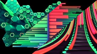 getlinkyoutube.com-Audioptics: HD VJ Loops/Visuals for Resolume, VDMX, MixEmergency, CoGe, Serato Video, etc.