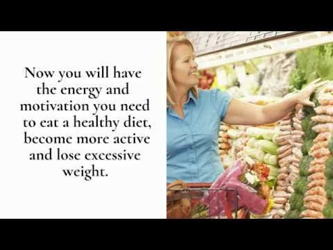 Acupuncture & Chinese Medicine for Weight Loss and more!