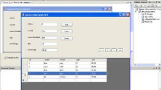 getlinkyoutube.com-learn through abhijeet [add/update/delete/search by wizzard in vb.net -ACCESS.mp4]