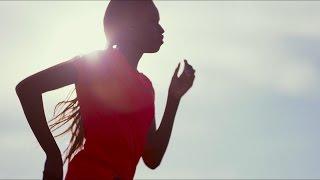 DON'T RUN, FLY  FlyteFoam™ Fast Series - Take Off  ASICS