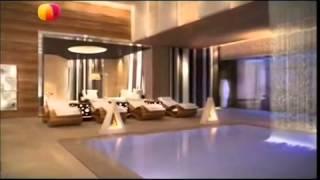 getlinkyoutube.com-Рублевка. Как устроена жизнь миллионеров? (25.09.2013)