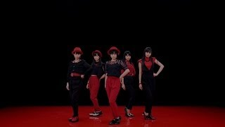 getlinkyoutube.com-Juice=Juice「イジワルしないで 抱きしめてよ」[Don't be spiteful, but embrace me](KYAST Dance Shot Ver.)