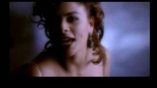getlinkyoutube.com-Paula Abdul   Rush,rush-