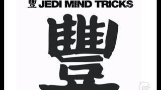 getlinkyoutube.com-Jedi Mind Tricks - I against I (Instrumental)