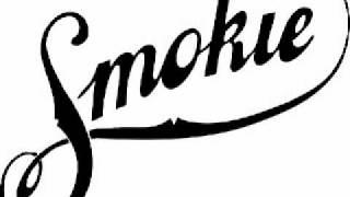 getlinkyoutube.com-Smokie - Just When I Needed You Most