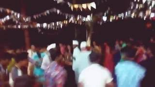 Valsad dharampur Dhodia desi dance