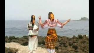 getlinkyoutube.com-Belle chanson Kabyle ( Kamel n Ali)