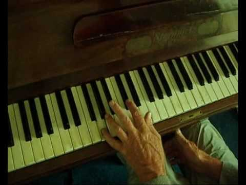 How to Play Latin Rhythm  Piano Tutiorial 1