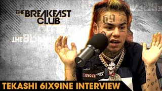 6ix9ine-On-Why-He-Loves-Being-Hated-Rolling-With-Crips-And-Bloods-Why-Hes-The-Hottest width=