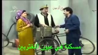 getlinkyoutube.com-اسعد جابر