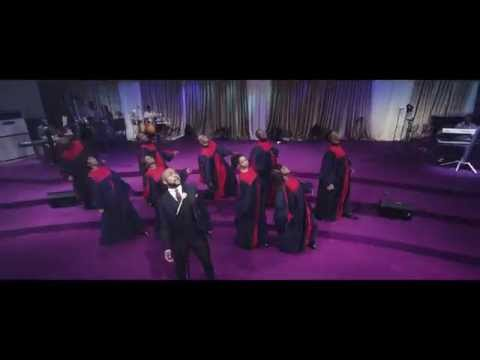 Banky W - Jaiye Ori Mi (OFFICIAL VIDEO)  @BankyW