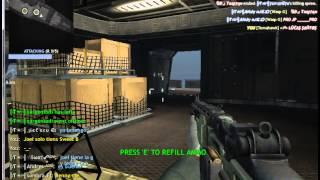 getlinkyoutube.com-Red Crucible Firestorm | Gameplay Sweet 16 B