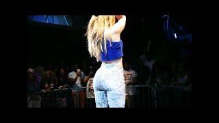 Most Memorable Twerking Moments (2013)