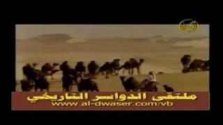 getlinkyoutube.com-شيلة الهجن ماهيب لك يالبايع الشاري اداء مبارك سيف