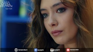 getlinkyoutube.com-Kara Sevda Deutsch Folge 7 Part 1 HD