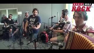 getlinkyoutube.com-RockReggel - Paddy and the Rats