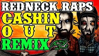 getlinkyoutube.com-Redneck Souljers - Headin Out (Ca$h Out - Cashin Out remix)