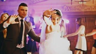 getlinkyoutube.com-TOMO - Piękna Młoda (OFFICIAL VIDEO)