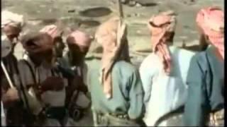 قصيد يمني يا بندق الجرملي