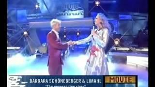 getlinkyoutube.com-Limahl & Barbara Schöneberger   Neverending Story
