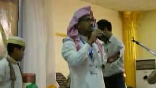 getlinkyoutube.com-Muneer Wafi Song - ജിദ്ദ ഇസ്ലാമിക് സെന്റര് SKIC,JIC വസന്തം 2017