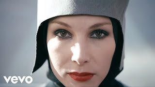 The Chemical Brothers - Go
