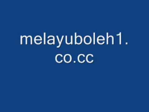 Melayu Boleh Hidup Berani Untuk Gagal-Video Best - http://www.melayuboleh1.co.cc