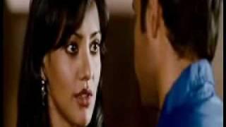 Emraan Hashmi & Neha Sharma in Crook