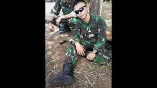 getlinkyoutube.com-TNI GANTENG SE-INDONESIA VIDEO PROFIL