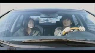 getlinkyoutube.com-Korean Movie 맛있는 인생 (Second Half. 2010) Trailer