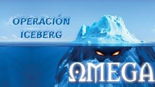 getlinkyoutube.com-1/7. Operación Iceberg - Steve Wohlberg - Iglesia Emergente/Controversia Dentro del Adventismo
