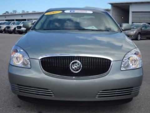 2007 buick lucerne problems online manuals and repair. Black Bedroom Furniture Sets. Home Design Ideas
