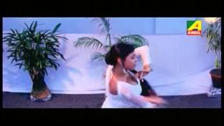 Rimi Jhimi Sur Tule - Romantic Song - Prem width=