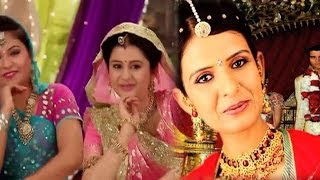 getlinkyoutube.com-Vivah Geet Album | Exclusive Set of 24 Audio Cds | Songs for All Rajasthani Marriage Occasions