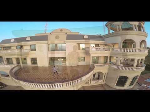 Royal - Eddy Kenzo @eddykenzoficial ft @patorankingfire