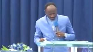 getlinkyoutube.com-#Apostle Johnson Suleman #Provoking Dreams Fulfilment #1of3