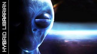 getlinkyoutube.com-10 Reasons Why We Still Haven't Met Aliens