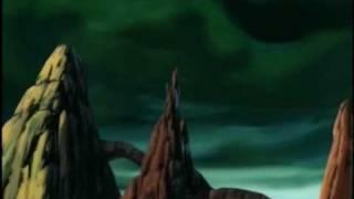 getlinkyoutube.com-Sonic Underground Episode 30 Part 1.