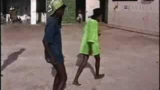 getlinkyoutube.com-The Street Children of Brazil (part 1)