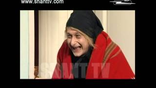 getlinkyoutube.com-Vervaracner - Վերվարածներն ընտանիքում - 3 season - 106 series