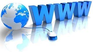 getlinkyoutube.com-شرح كيفية انشاء موقع الكتروني مجانا