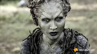 10 Westeros Facts Game Of Thrones Won't Tell You