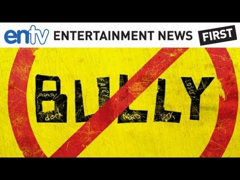 Bully In Theaters This Weekend: Unrated Controversy After Problems With MPAA