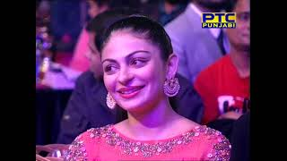 getlinkyoutube.com-PTC Punjabi Film Awards 2014 I Full Event