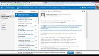 getlinkyoutube.com-Gmail: como recuperar a senha de sua conta!
