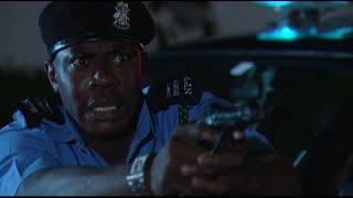 getlinkyoutube.com-Oju Iku - Yoruba Classic Action Movie.