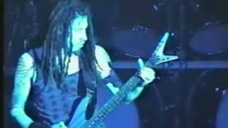 getlinkyoutube.com-White Zombie - August 10th 1993 - Norwalk, CT (Full Show)