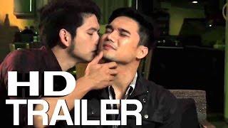 "getlinkyoutube.com-""LOVE YOU"" #LABYU 2015 ASIAN GAY FILM TRAILER (SUBTITLES)"